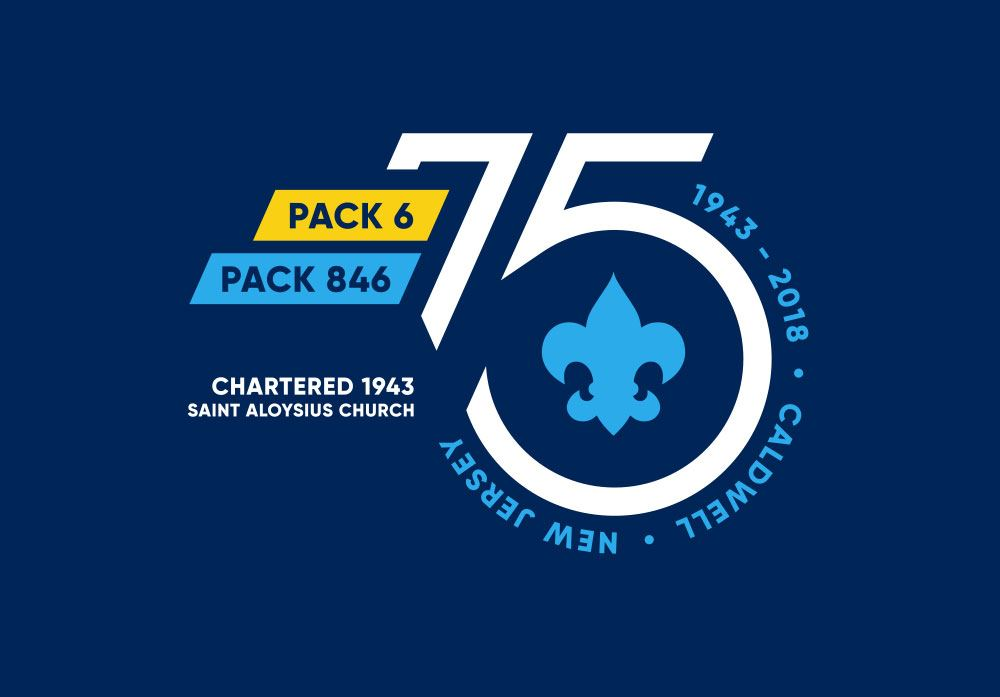 Cub Scout Pack 846 - Pack Calendar